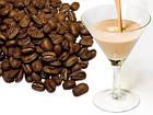 Кава в зернах Golden Aroma Espresso Strong,1кг, фото 2
