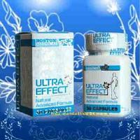 УЛЬТРА ЭФФЕКТ ( США Бостон ) Ultra Effekt ( USA Boston ) капсулы для похудения.