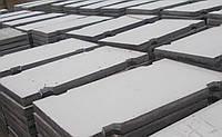 Дорожные плиты железобетонные ПАГ 14