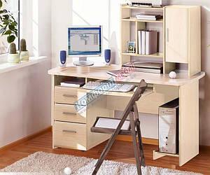 Письмовий / компьюторный стіл -Готовий комплект СК-3746/3747/3748