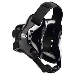 Навушники для боротьби CLIFF KEEN Fusion Headgear EF66