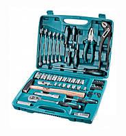 Набор инструментов Hyundai K 56