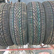 Зимові шини 215.65.16 98H Semperit Speed-Grip 2