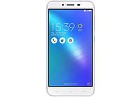 ASUS Zenfone 3 Max ZC553KL 32GB Glacier Silver, фото 1