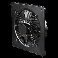 Вентилятор промышленный Вентс ОВ 4Е 250