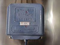 Контроллер кулачковый  крановой  ККТ-61А