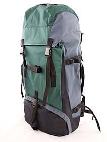 Рюкзак туристический (походный) OSPORT Нанга 64