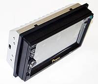 "Автомагнитола пионер Pioneer 7018B Короткая база 7"" 2DIN+USB+SD+Bluetooth, фото 5"