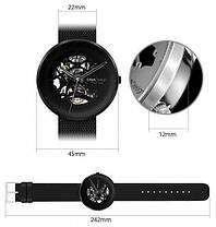 Часы CIGA Mechanical Watch MY Series Гарантия 12 месяцев, фото 2