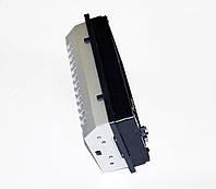 "Автомагнитола пионер Pioneer 7018B Короткая база 7"" 2DIN+USB+SD+Bluetooth, фото 6"
