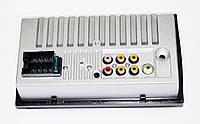 "Автомагнитола пионер Pioneer 7018B Короткая база 7"" 2DIN+USB+SD+Bluetooth, фото 7"