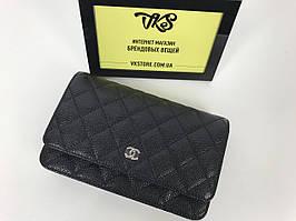 Женские сумки Chanel WOC
