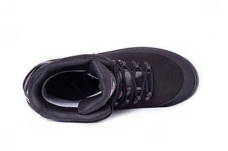 Ботинки треккинговые Serwal 1, фото 2