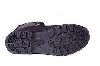 Ботинки треккинговые Serwal 1, фото 3