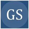 GOSPORT - Футбольная форма для команд
