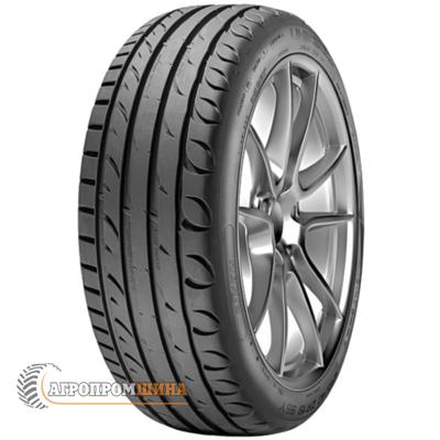 Riken Ultra High Performance 245/45 R18 100W XL