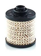 Фильтр топливный MANN PU 7010 Z