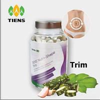 """ТIENS Nutri-Shape TRIM: """"Похудение и контроль веса"""", фото 1"""
