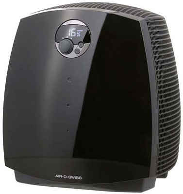 Мийка повітря Boneco AOS 2055DR