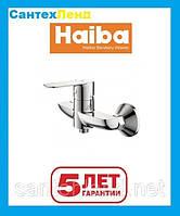 Смеситель для душа Haiba Asio 003