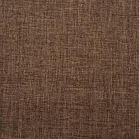 Ткань мебельная Savanna nova / Gold Brown 2 (ширина 140 см)
