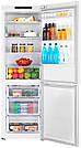 Холодильник Samsung RB30J3000WW/UA, фото 5