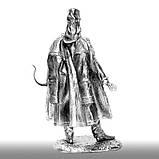 Царь Дарий ІІІ, 335-330 годы до н. э., фото 4