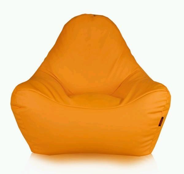 Бескаркасное Детское Кресло Hi-Poly Mini  (Кресло — мешок)
