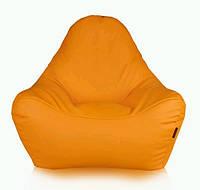Бескаркасное Детское Кресло Hi-Poly Mini  (Кресло — мешок), фото 1