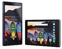 Планшет Lenovo Tab 3 8-50F 8'' 1/16GB Wi-Fi Голубой