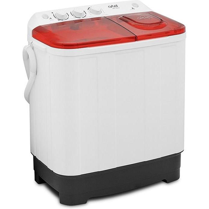 Стиральная машина ARTEL TE 45 P RED