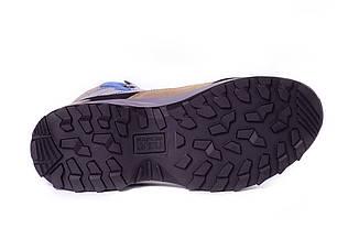 Ботинки треккинговые Agner Jab 3 Lady, фото 3