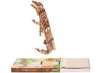 Конструктор деревянный Рука 3D. Wood trick пазл. 100% ГАРАНТИЯ КАЧЕСТВА!!! (Опт,дропшиппинг)