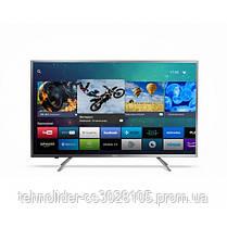 Телевизор Kivi 40FR50BU, фото 2