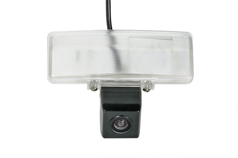 Штатная видеокамера Phantom CA-35+FM-53 (Toyota/Lexus)