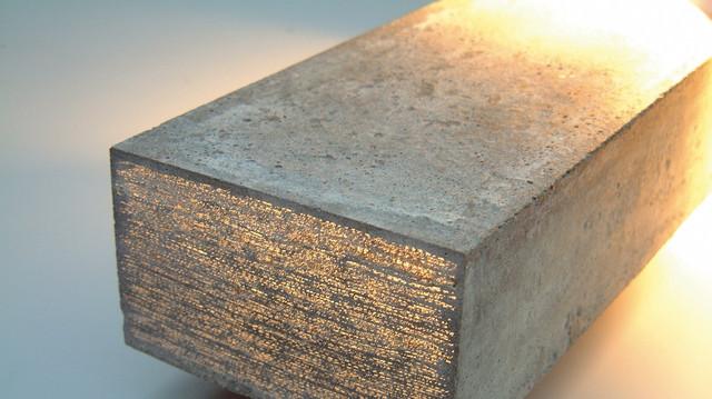 Бетон стеклянный раствор цементный с доставкой