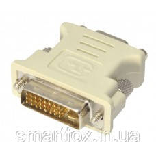 Переходник VGA/DVI