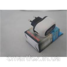 СЗУ USB new charger, фото 2