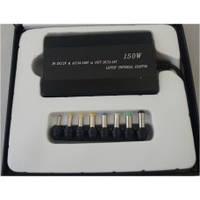 Универсальное зарядное устройство 150W
