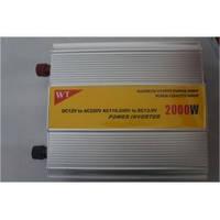 Инвертор DC-2000W