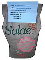 Протеин Соєвий КСБ 92%  Протеїн SOLAE
