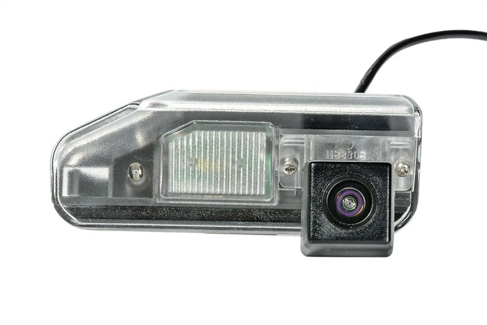 Штатная видеокамера Phantom CA-35+FM-54 (Lexus)