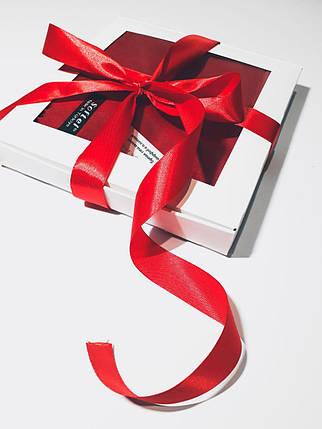 Подарункова коробка, фото 2