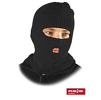 Балаклава, шапка защитная