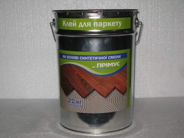 https://images.ua.prom.st/147266423_w640_h640_klej_dlya_park__mus_21_kg..jpg