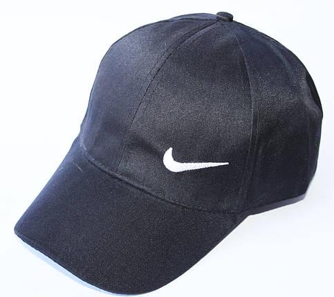 Кепка Nike, фото 2