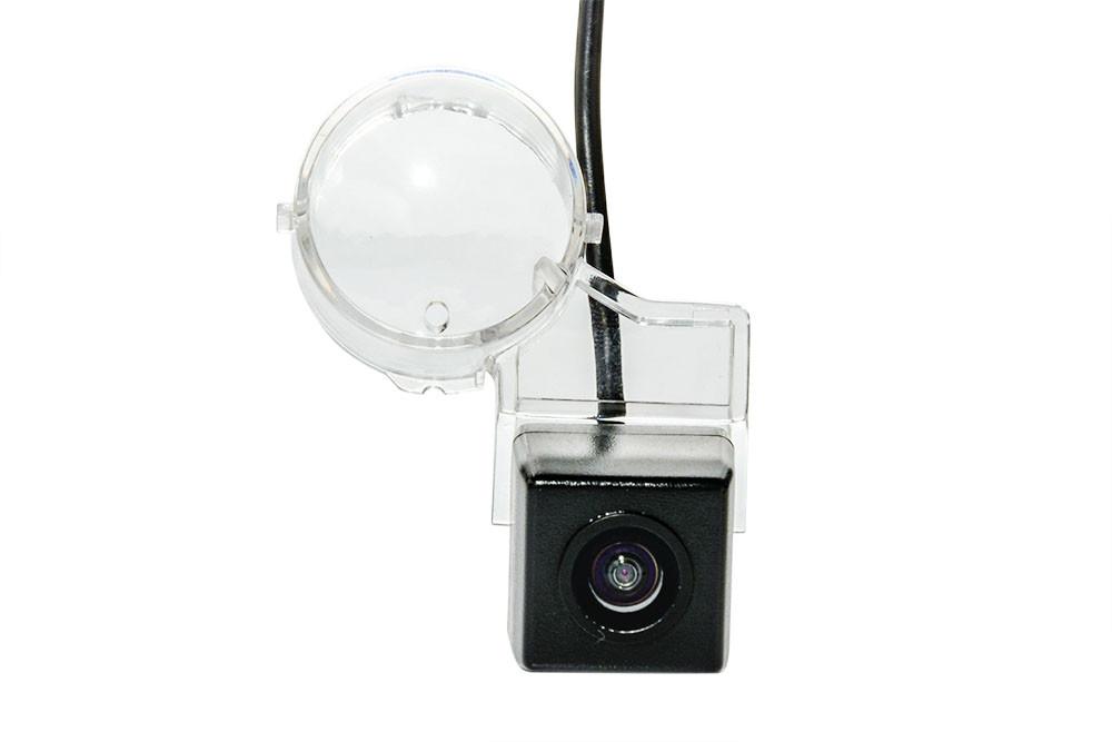 Штатная видеокамера Phantom CA-35+FM-43 (Suzuki)