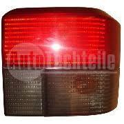 Фонарь задний VW T4 97-02 (правый) (9450.10) AUTOTECHTEILE