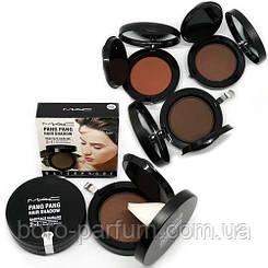 Тени для бровей и волос MAC Pang Pang Hair Shadow