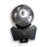 Звонок для чекового принтера HM-1